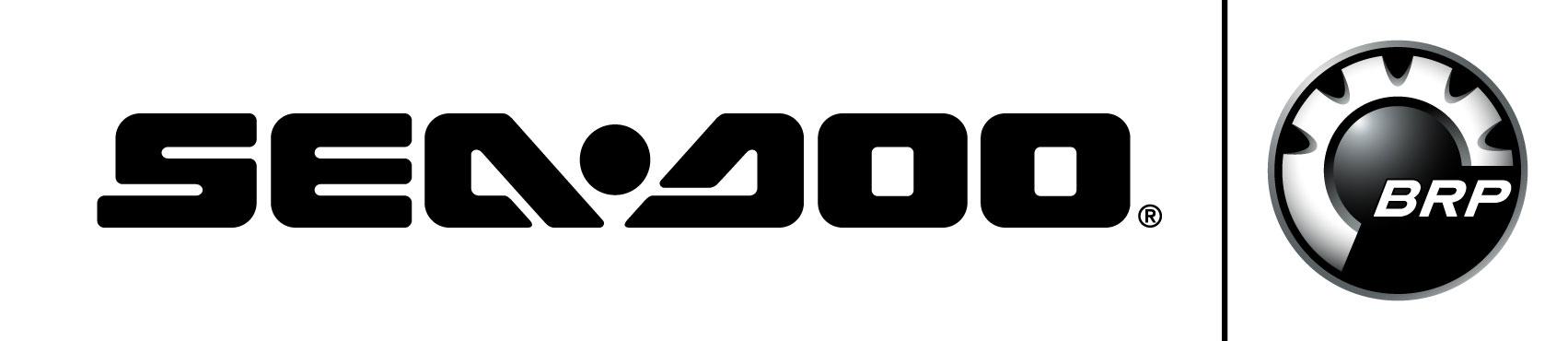 Sea Doo 2011 Wake Pro 215 Engine Hull and Components